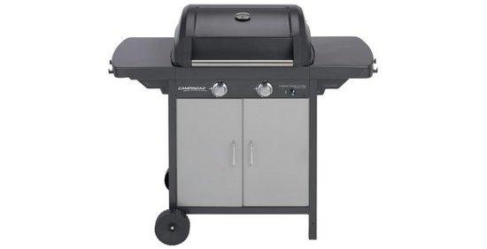 BBQtime.nl   Kwaliteit barbecues voor de beste prijs